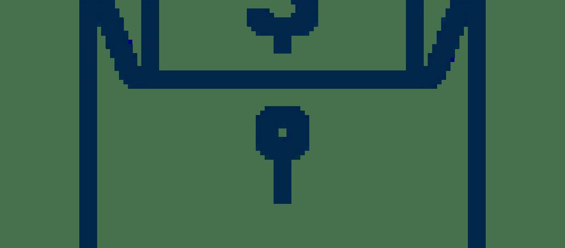 004-bill